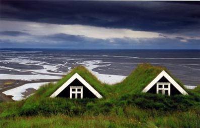 ISLANDIA: ¡¡¡ESTO SÍ ES REVOLUCIÓN!!!, PERO NADIE SE HA ENTERADO…  Islandia1