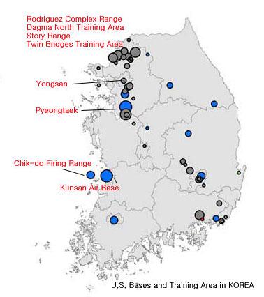 korea-usbases.jpg?w=392&h=443