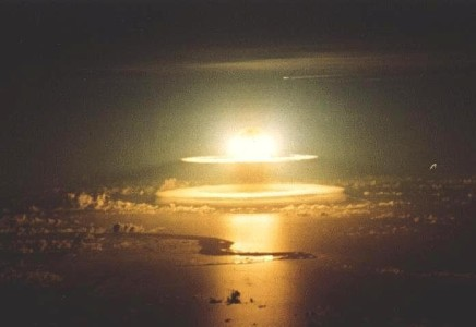 nuclear_explosion.jpg?w=436&h=300
