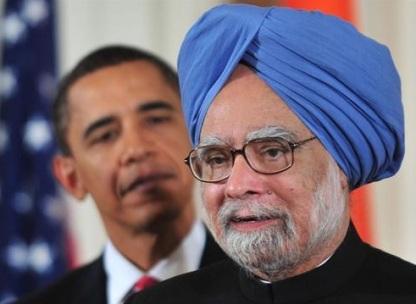 obama-india.jpg?w=416&h=304