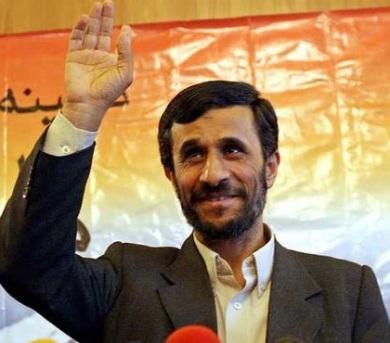 presidente-de-iran.jpg?w=390&h=343