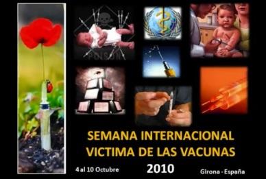 http://elproyectomatriz.files.wordpress.com/2010/08/semana-internacional-victimas-de-las-vacunas.jpg?w=388&h=260