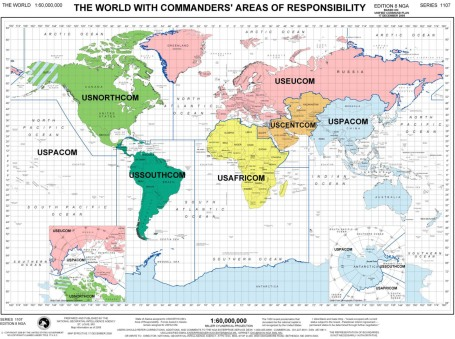 unified-command_world-map.jpg?w=455&h=33