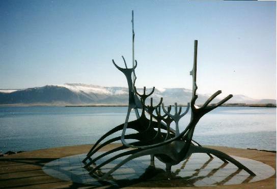 ISLANDIA: ¡¡¡ESTO SÍ ES REVOLUCIÓN!!!, PERO NADIE SE HA ENTERADO…  Vikingiceland