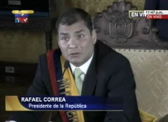 correa-imperio-usaid.jpg?w=367&h=267&h=2