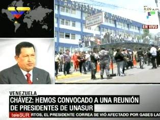 hugo-chavez-reunion-unasur.jpg?w=372&h=2