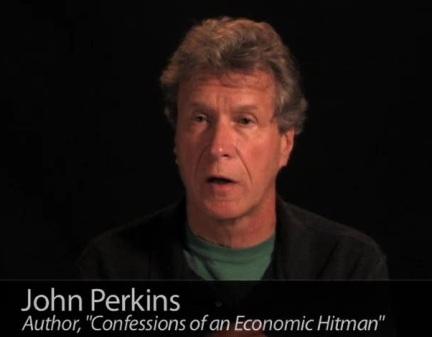 john-perkins.jpg?w=432&h=337&h=337