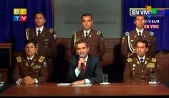 nombramientos-jefes-policiales.jpg?w=397