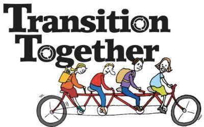 Pueblos en Transición