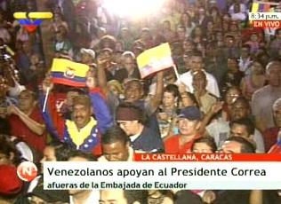 venezuela-con-ecuador.jpg?w=364&h=264&h=