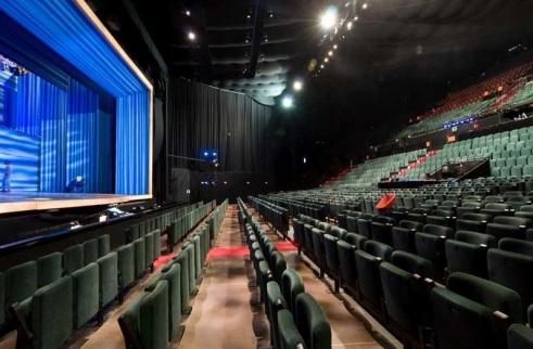 barcelona-teatre.jpg?w=491&h=322