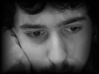 El Síndrome del Despertar