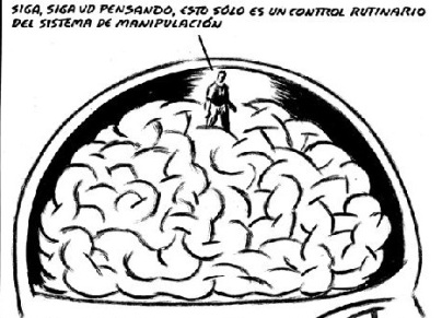manipulacion-mental.jpg?w=404&h=291