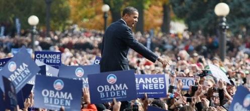 obama-elecciones.jpg?w=497&h=222