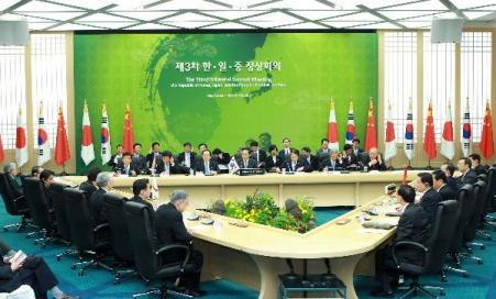 http://elproyectomatriz.files.wordpress.com/2011/03/acuerdos-china-japon-corea.jpg?w=451&h=271