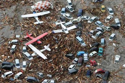 http://elproyectomatriz.files.wordpress.com/2011/03/terremoto-japon-1.jpg?w=437&h=291