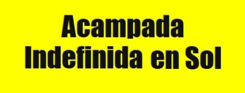 acampada-indefinida-en-sol.jpg?w=497&h=1