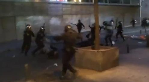los-fascistas-no-se-fueron-siguen-allc3a