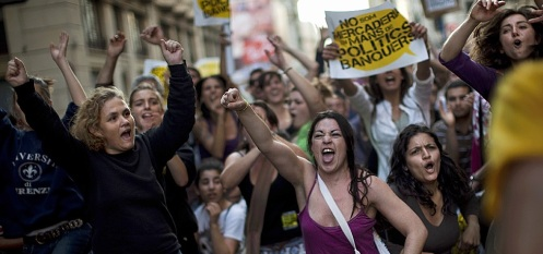 mujeres-espac3b1olas.jpg?w=497&h=233