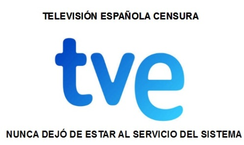 tve-censura.jpg?w=497&h=295