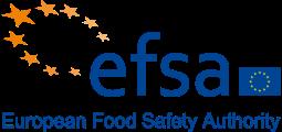 Resultado de imagen de Agencia Europea de Seguridad Alimentaria
