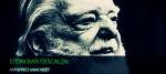 ECONOMIA DESCALZA - MANFRED MAX NEEF