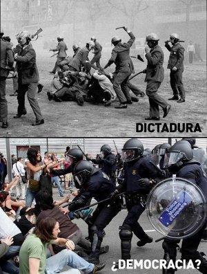democracia-y-dictadura1.jpg?w=300&h=396