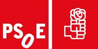 logo-psoe-sino_560x280.jpg?w=436&h=220