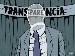 transparencia.jpg?w=350&h=250