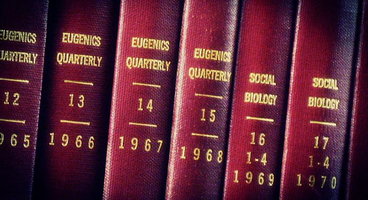 libros-eugenesia_00000.jpg?w=950