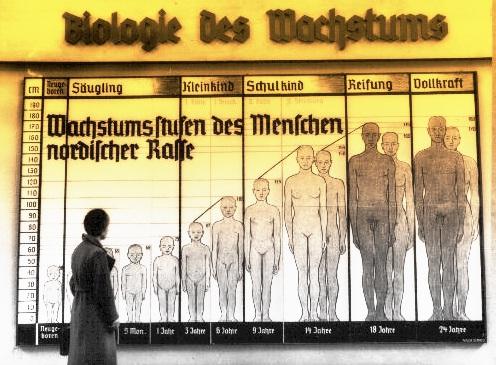 nazis.jpg?w=701&h=515