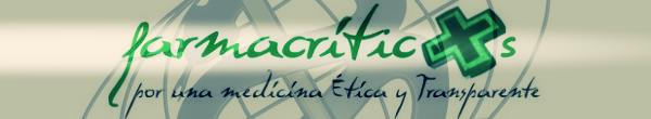 farmacriticxs-logo-2_00000.jpg?w=740&h=1