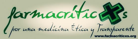 farmacritixs-logo_00000.jpg?w=637&h=184
