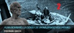 ALAIN BOMBARD, LA ODISEA DE UN NÁUFRAGO VOLUNTARIO 2