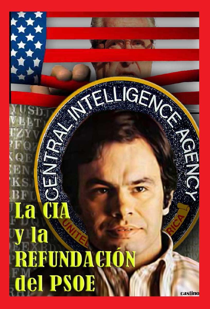 El Topic de la Conspiracion (Illuminaties, Bilderberg, Skull & Bones......) - Página 6 Refundacion-2