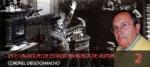 23-F - UN GOLPE DE ESTADO EN BUSCA DE AUTOR 2