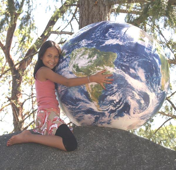 earthball2-2